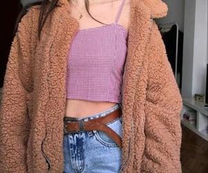 asian, asian fashion, and fashion girl image