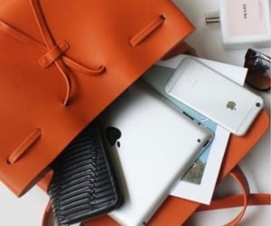 apple, fashion, and workinggirl image