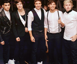 one direction :d image
