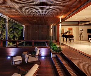 luxury, design, and beautiful image