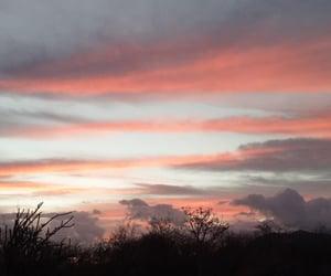 autoral, inspiration, and sky image