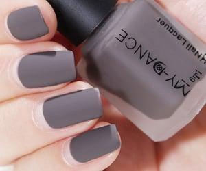 nails and polish image