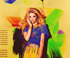 pretty little liars and ashley benson image