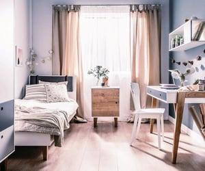 design ideas, desks, and home design image