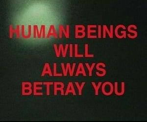 betray and betrayal image