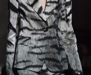 suit, dries van noten, and womenswear image