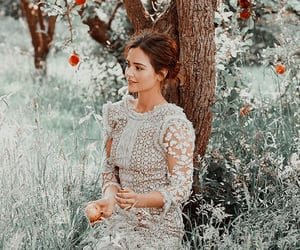 little women, Saoirse Ronan, and sweet image