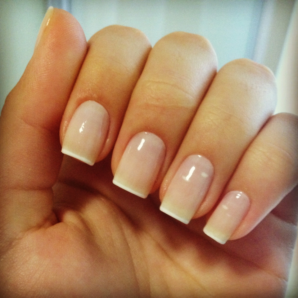 47 images about nails on We Heart It | See more about nails, pink ...
