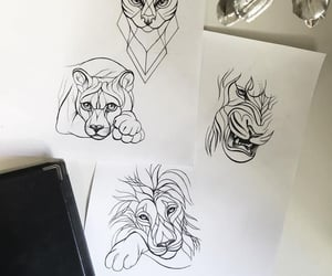 animal, ideas, and inspo image