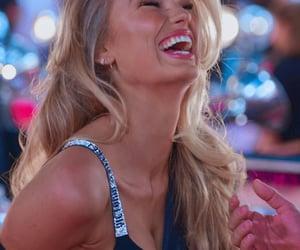 model, romee strijd, and Victoria's Secret image