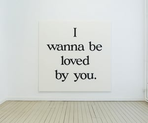 quotes, love, and you image