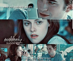 aesthetic, character, and bella swan image