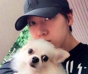 johnny, taeyoung, and jaehyun image