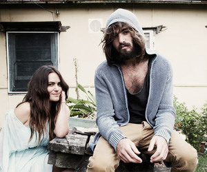 angus & julia stone, music, and angus and julia stone image