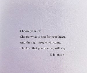 choose, home, and me image