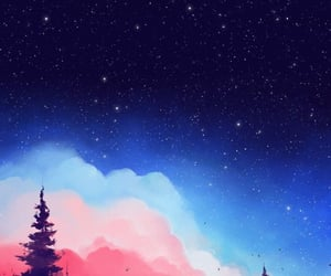 wallpapers and backgrounds image