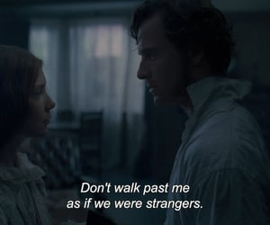 jane eyre, quotes, and movie image