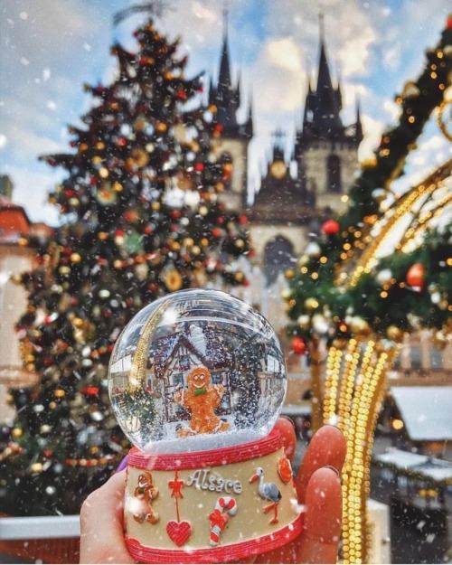 article, christmas, and Mariah Carey image