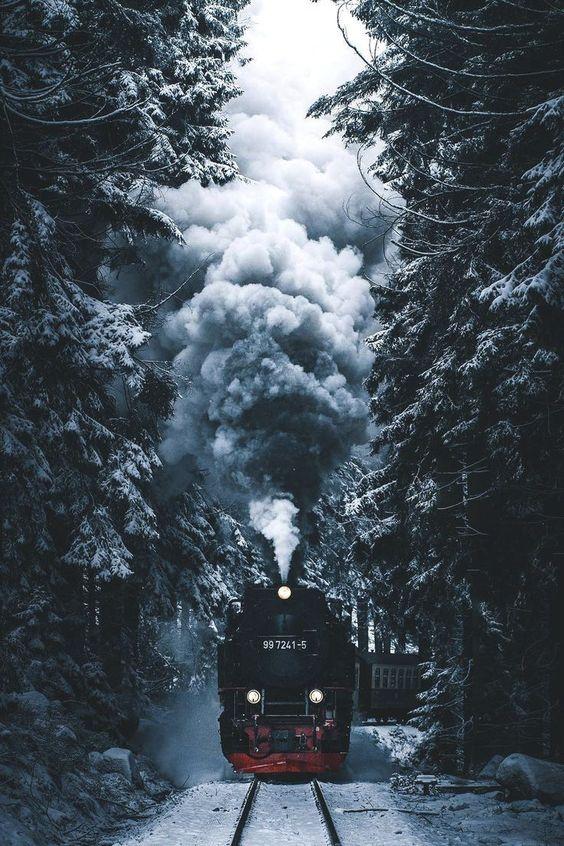 Best Wallpaper Download Winter Schnee On We Heart It