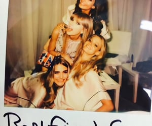 model, Taylor Swift, and Victoria's Secret image