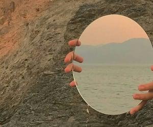 aesthetics, myth, and aes image