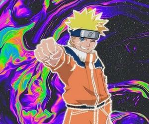 animation, anime, and badass image