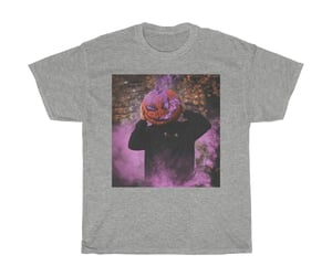 etsy, pumpkinhead, and unisex gift image