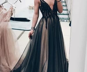 prom dresses, cheap prom dresses, and best prom dresses image