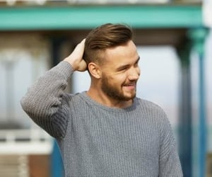 you and i, liam payne, and one direction image