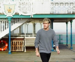 you and i, niall horan, and one direction image