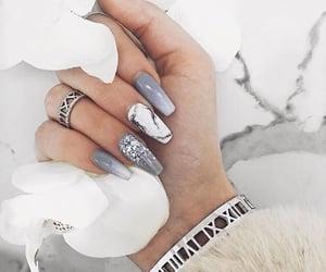 nail art and azerbaijan image