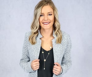 jacket, outerwear, and women's jacket image
