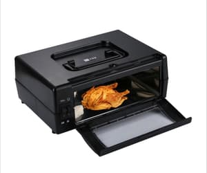box, car, and lunch image