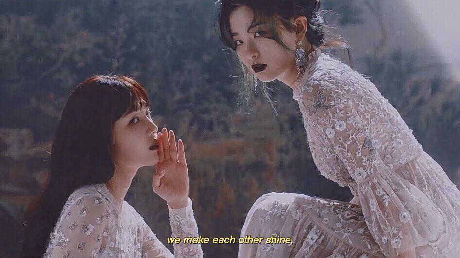 Image de joy, kpop, and Lyrics