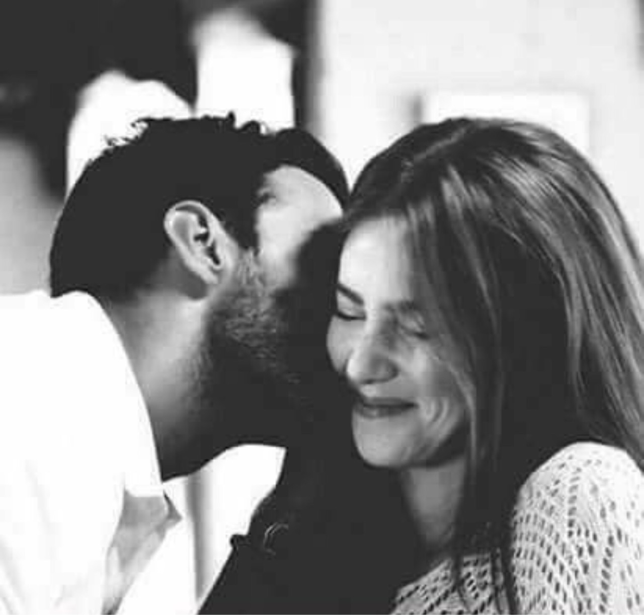 730 Images About Love Couples صور حب On We Heart It See