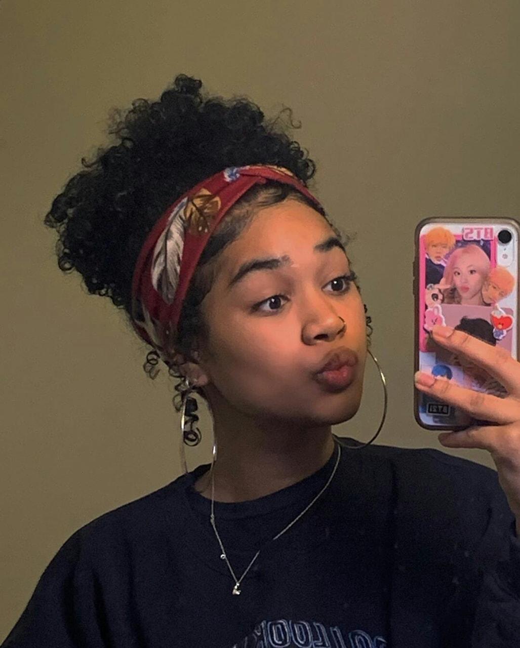 girl, model, and tumblr image