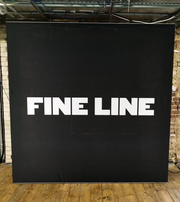 aesthetic, fine line, and album image