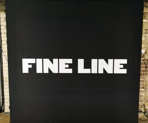 aesthetic, article, and fine line image
