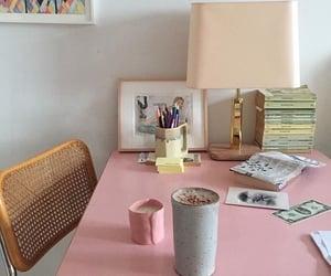 decor, food, and inspo image
