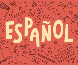 learn spanish language, short course, and short course in lahore image