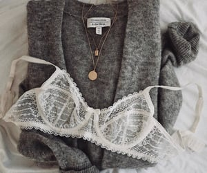 clothes, outfit, and top image