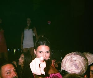 Miami, kendall jenner, and kendall jenner style image