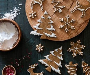 article, candy, and xmas image