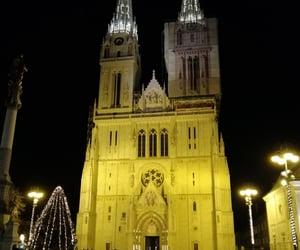 advent, Croatia, and december image