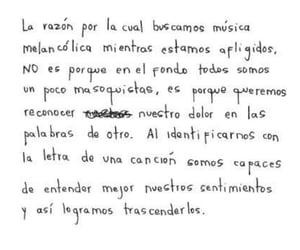 amor, desamor, and fotos image