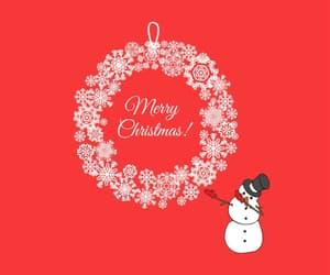 christmas, wish, and wishes image