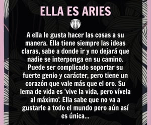 aries, friend, and girl image