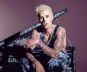justin bieber, celebrity, and style image