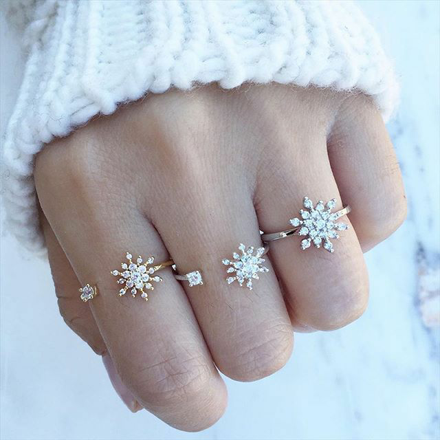 accessories, fashion, and jewelry image