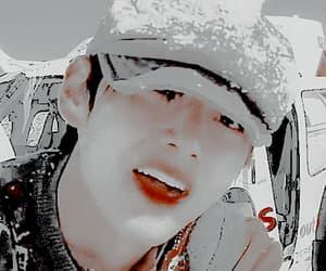 kpop, jungkook, and taehyung image
